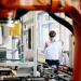 Die Welt der Fabriken - Fertigung von Morgen