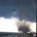 Bilder zur Sendung: World Wide Wetter - Horrorurlaub im Paradies