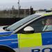Streifenwagen aufgerüstet - Die Polizeiwerkstatt