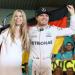 Bilder zur Sendung: Nico Rosberg - Exklusiv