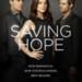 Bilder zur Sendung: Saving Hope