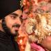 Indiens Superreiche - Zwischen Elend und Luxus
