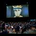 W. A. Mozart: Thamos, König in Ägypten