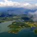 Die Küsten der Ostsee