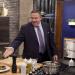 Bilder zur Sendung: Worst Cooks - Endlich schmeckt s