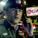 Mordkommission Istanbul - Einsatz in Thailand
