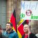 Deutschland - Heimat - Fremdes Land