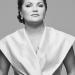 Anna Netrebko singt Aida