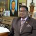 Unter Herrenmenschen - Der deutsche Kolonialismus in Namibia