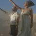 Ägypten - Im Zeichen des Sonnengottes
