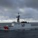 Superschiffe - Drogenjäger der US Coast Guard