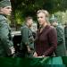 Bilder zur Sendung: Un Village Français - Überleben unter deutscher Besatzung