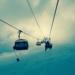 Bilder zur Sendung: Ski: FIS Weltcup Riesenslalom der Damen Sestriere
