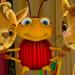 JoNaLu - Mäuseabenteuer zum Mitmachen