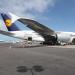 Bilder zur Sendung: Megaflugzeuge - Giganten der Lüfte
