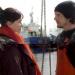 Bilder zur Sendung: Der Island-Krimi: Der Tote im Westfjord
