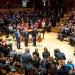 Ludwig van Beethoven: Die Klaviertrios