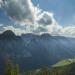 Naturparadies Seefeld