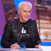 Bilder zur Sendung: Deutschland sucht den Superstar