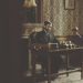 Der Buckingham-Palast - Geheimnisse, Affären, Skandale