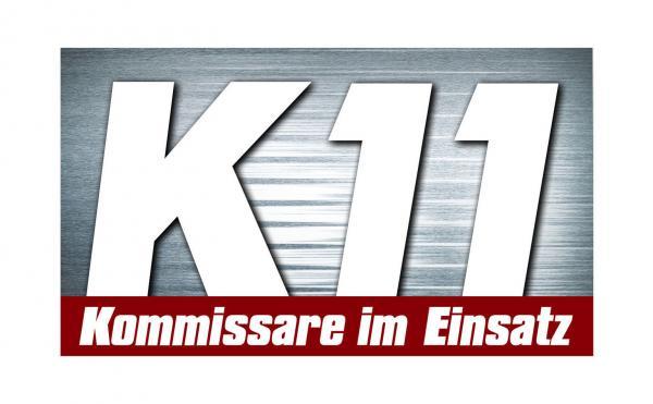 Bild 1 von 19: Logo