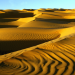 Sahara - Das versunkene Paradies