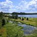 Eine Reise durch Niederösterreichs Naturparke