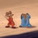 Bilder zur Sendung: Cinderella 2 - Träume werden wahr