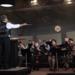 Bilder zur Sendung: Orchester im Exil