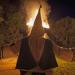 Der Ku-Klux-Klan - Hass unter der Kapuze