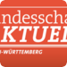 Bilder zur Sendung: Landesschau aktuell Baden-W�rttemberg