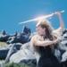 Bilder zur Sendung: Die Chroniken von Narnia: Der K�nig von Narnia