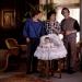 Bilder zur Sendung: Drei Männer und ein Baby