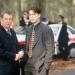 Bilder zur Sendung: Inspector Barnaby