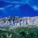 Bilder zur Sendung: Der Arlberg - Das verborgene Paradies