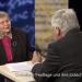 Ruth Lapide und Henning Röhl: Der Altjahrestag