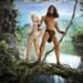 Bilder zur Sendung: Tarzan
