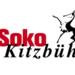 Bilder zur Sendung: SOKO Kitzb�hel