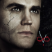 Bilder zur Sendung: Vampire Diaries