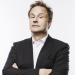 Lars Reichow live -