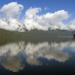 Chiles wilder Süden
