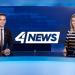 PULS 4 News