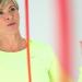 Fit & aktiv mit Barbara Klein