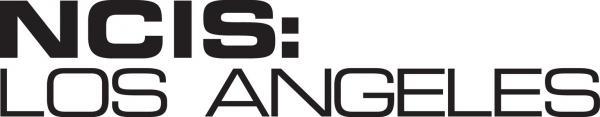 Bild 1 von 21: NCIS: LOS ANGELES - Logo