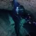 Budapest Inferno - Das Geheimnis der Molnár-János-Höhle