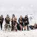 NITROLAUT präsentiert: From Here to inFinite - Die Deep Purple-Dokumentation