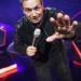 Dieter Nuhr live! Nur Nuhr