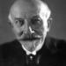Das Geheimnis Georges Méliès