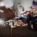 ran Football: 4. Spieltag NFL (Spiel 1)