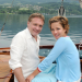 Lilly Schönauer: Und dann war es Liebe